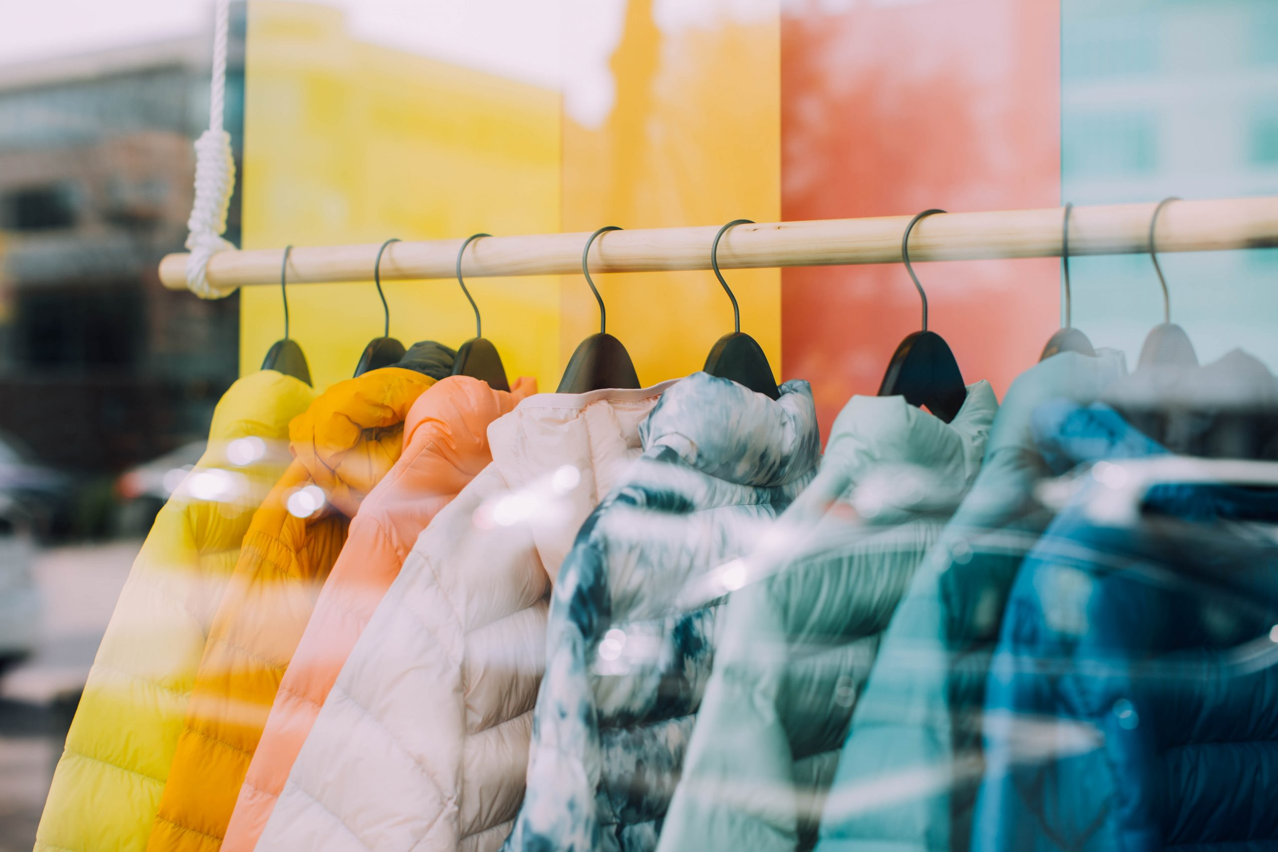 Rosy retail data ignores the little guy